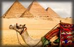 apprendre Arabe en ligne gratuitement avec Livemocha